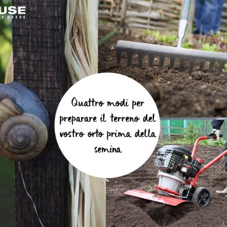 clause_home_garden_orto_terreno_preparazione