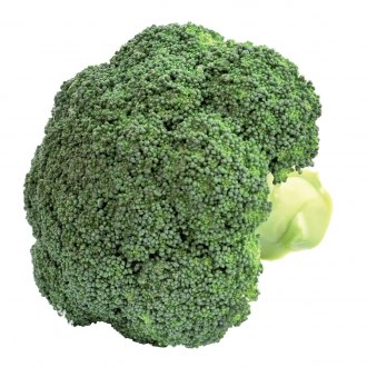 Clausehomegarden_cavolo_broccolo_koros
